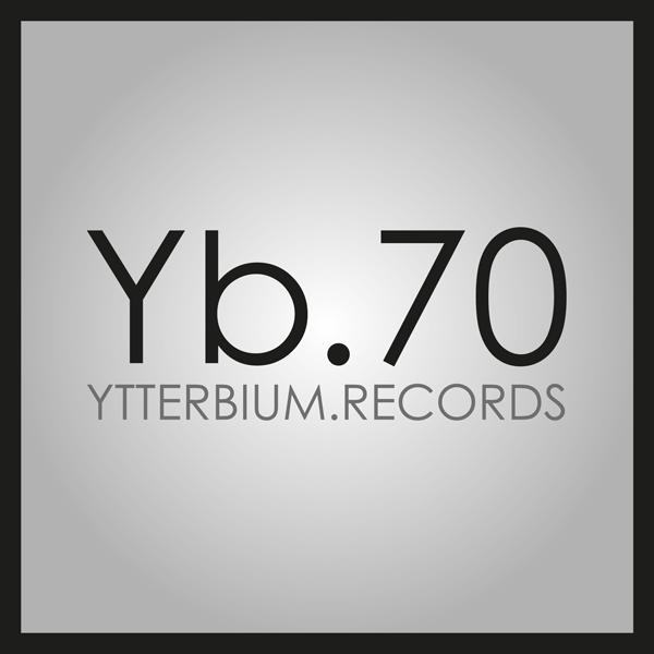 YB70 - Ytterbium